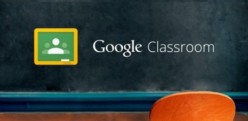 google-classroom-image